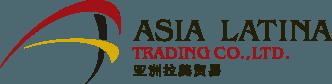 Asia Latina Trading Co., Ltd.