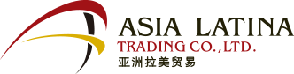 Asia Latina Trading Co., Ltd.